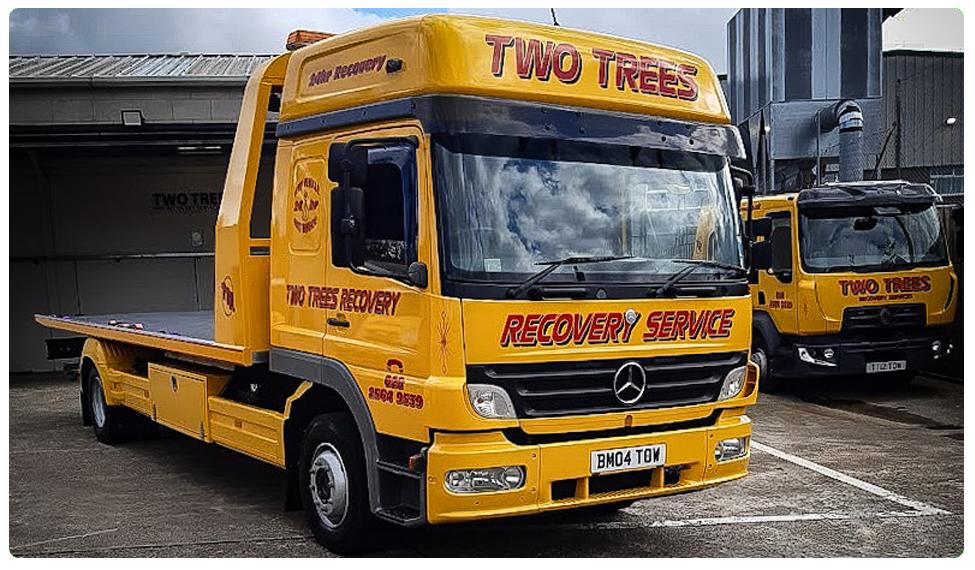 ttr_truck1